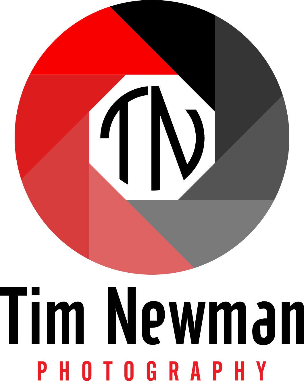 Tim Newman Photography